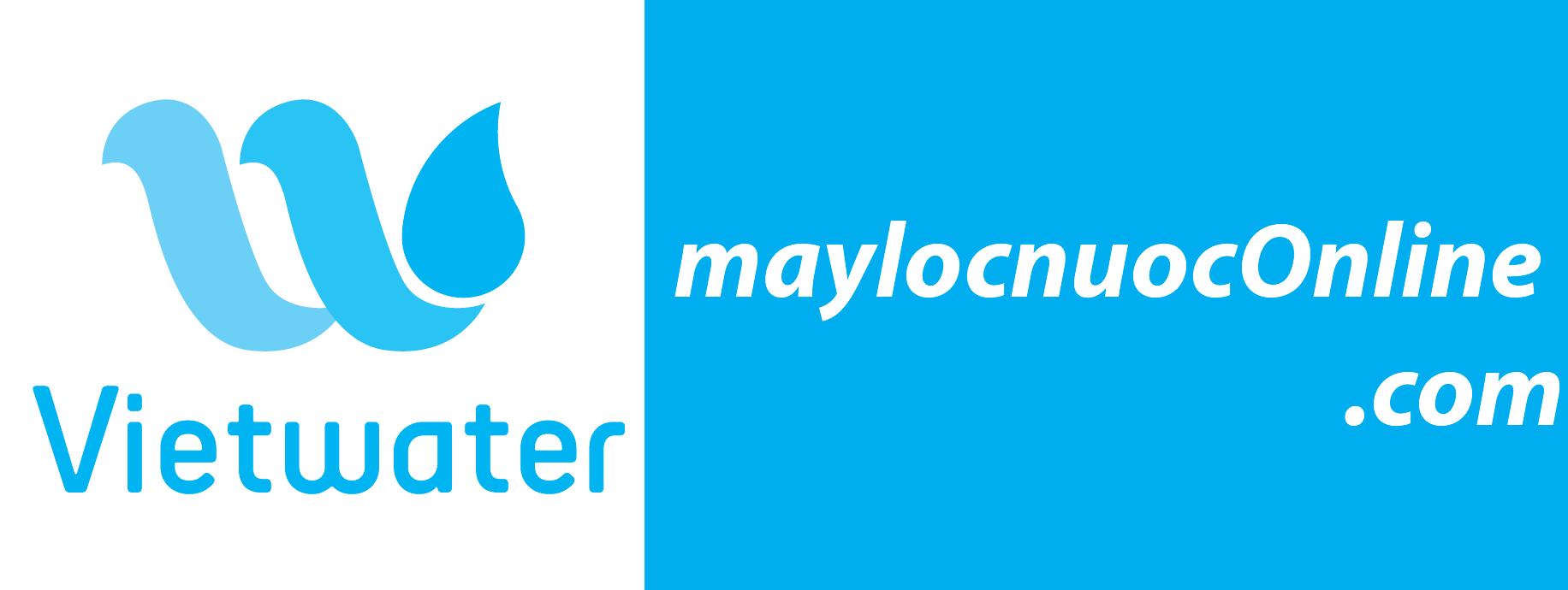 Máy lọc nước ONLINE – CÔNG TY CỔ PHẦN VIETWATER