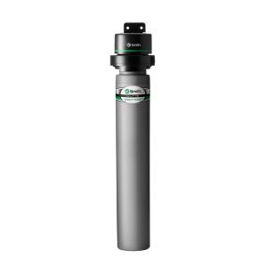 Máy Lọc Nước Micro Filter AO-MF-ADV