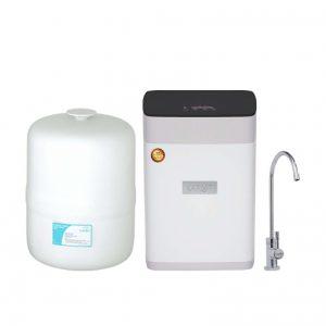 Máy lọc nước thông minh Topbox T-i146